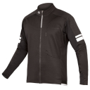 Kurtka ENDURA Windchill Jacket Nowy Model