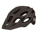 Kask Hummvee Youth